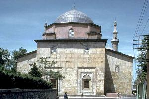 Alrededores de Estambul