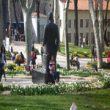 Qué ver en Estambul