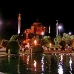 Datos básicos de Estambul
