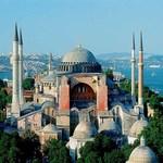 Rutas por Estambul